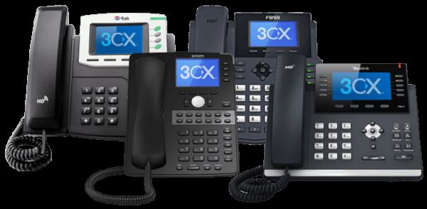 PABX - 3cx 600x294