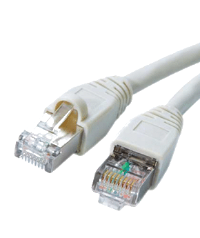WiFi and Infrastructure - Cat6a Cables e1425893601999