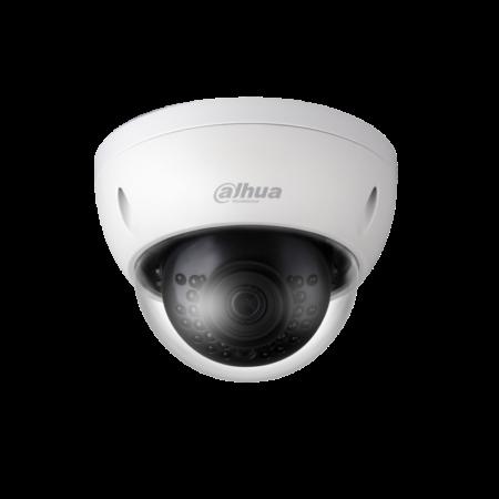 CCTV Cameras and Monitoring - DH IPC HDBW1420E Image2 800x 450x450