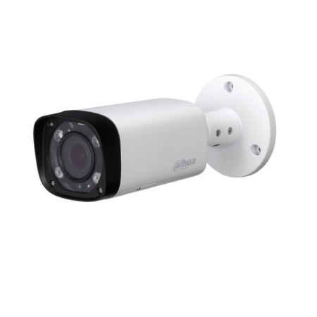 CCTV Cameras and Monitoring - DH IPC HFW2421R ZSVFS IRE6 Image11 1024x 450x450