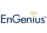 WiFi and Infrastructure - Engenius 200x139