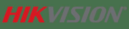 CCTV Cameras and Monitoring - Hikvision