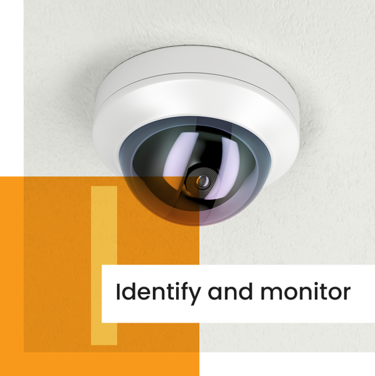 CCTV Cameras and Monitoring - ITECTS CCTV Intro Image2 768x769