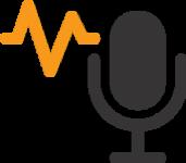 Intercom and Sound - ITECTS Intercom and sound icon 171x150