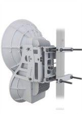 WiFi and Infrastructure - Ubiquiti AirFiber 24 AF24 Full Duplex 13km PtP 162x225