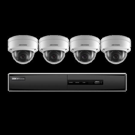 CCTV Cameras and Monitoring - V I7604N1TAa 24405.1491278484 450x450