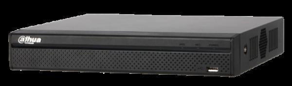 CCTV Cameras and Monitoring - dahua nvr4104 4108hs p 4ks2 e1499697393778 600x177