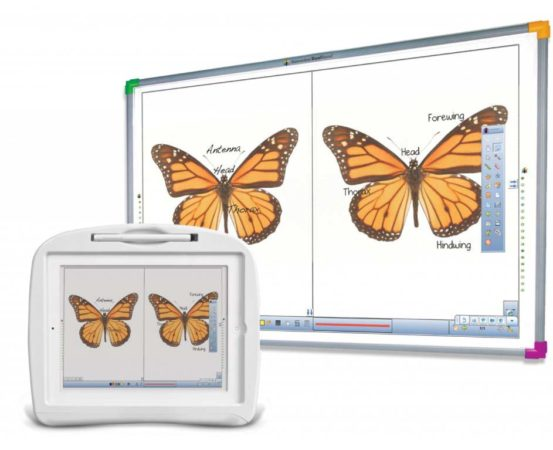 Interactive Classroom Solutions - itec powerpoint NEW 553x450
