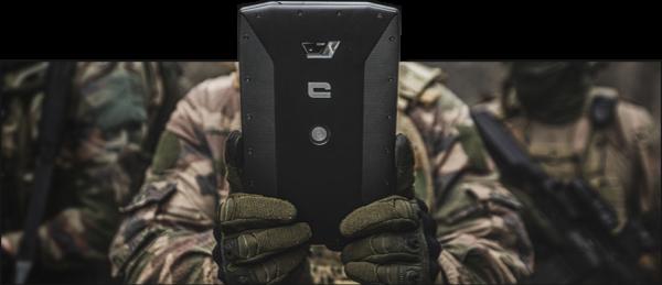 PBX Mobile Solution - CCoreT4 Wide 600x259